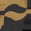 phc logo 128x128